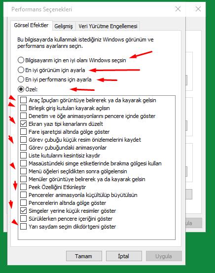 windows-10-icin-bazi-performans-ayarlari-3
