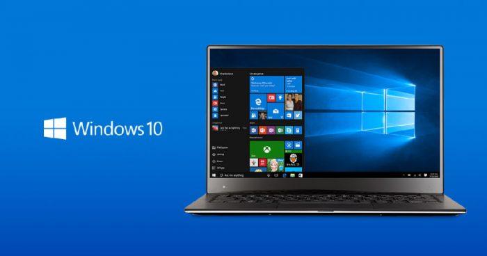 windows-10daki-degisiklik