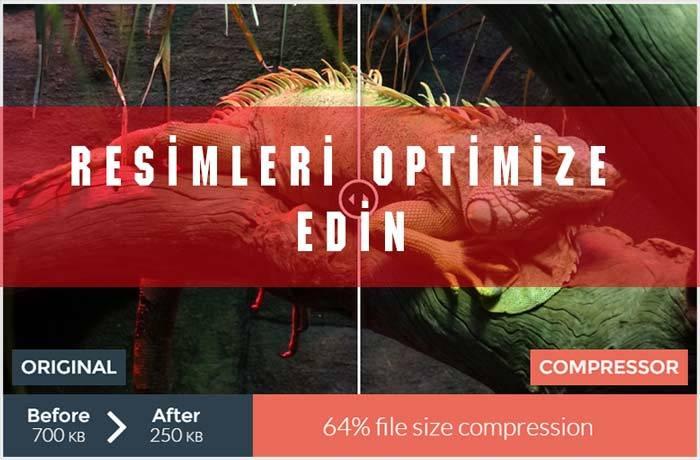 wordpress-resimleri-optimize-edin-en-etkili-yontem1