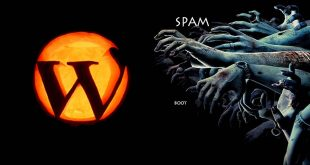 WordPress Spam ve Boot Yorumlardan Kurtulun