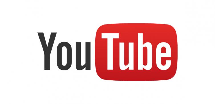 youtube-paket2